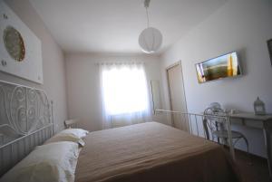 Review B&B Puglia Vista Mare