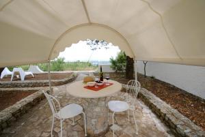 Discount B&B Puglia Vista Mare