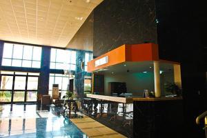 Crismon Hotel, Szállodák  Tema - big - 48