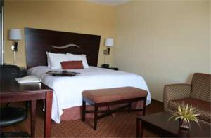 Nearby hotel : Hampton Inn Galax