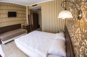 Гостиница Диона - фото 23