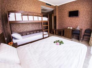 Гостиница Диона - фото 25