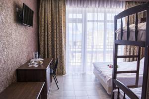 Гостиница Диона - фото 27
