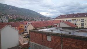 Apartment Mostar - фото 2