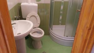 Apartment Mostar - фото 3