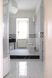 B&B Villa Lidia - La Maestra del Borgo, Bed and breakfasts  Tocco da Casauria - big - 18