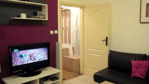 Apartment Perkovic