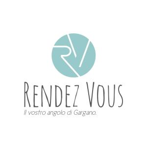 Residence Rendez Vous