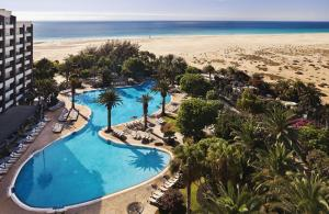 obrázek - Melia Gorriones Fuerteventura
