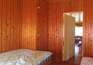 Peipsi Holiday Home, Holiday homes  Kuru - big - 2