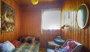 Peipsi Holiday Home, Nyaralók  Kuru - big - 32