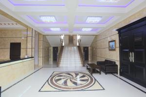 Отель Капитал - фото 3