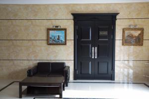 Отель Капитал - фото 5
