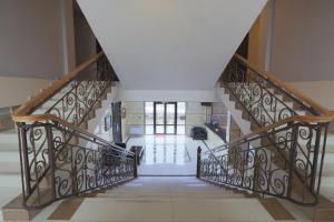 Отель Капитал - фото 4