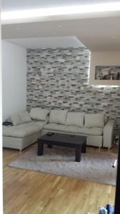 Trninic Apartment