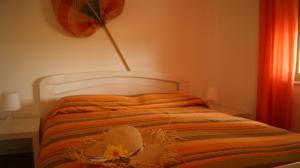 Case Vacanze Anna - Apartment - Ponte Madonna