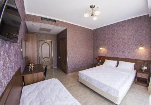 Гостиница Диона - фото 14