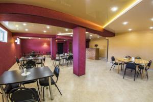 Гостиница Диона - фото 19