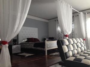Alojamentos Prestige, Apartmány  Nazaré - big - 2