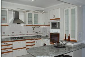 Alojamentos Prestige, Apartmány  Nazaré - big - 57