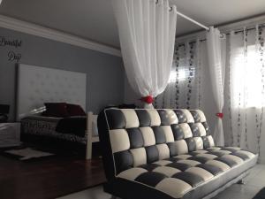 Alojamentos Prestige, Apartmány  Nazaré - big - 59
