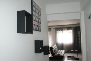 Alojamentos Prestige, Apartmány  Nazaré - big - 62