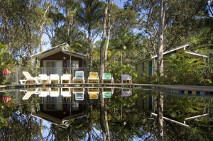 BIG4 Nambucca Beach Holiday Park - , New South Wales, Australia