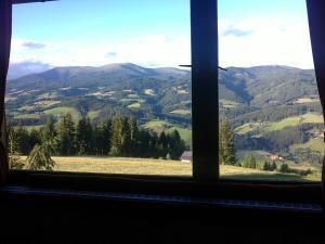 Aqua Reiki Ski Hotel Klippitz Nordost, Отели  Reichenfels - big - 71