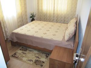 Apartament Daria