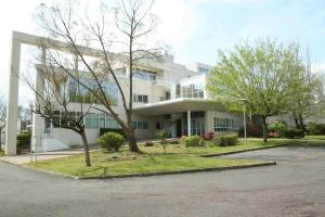 Hotel Biarritz Atlantique - Lycée Hotelier - Management School