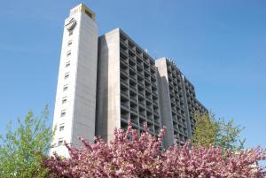 obrázek - Intourist-Zakarpatye Hotel
