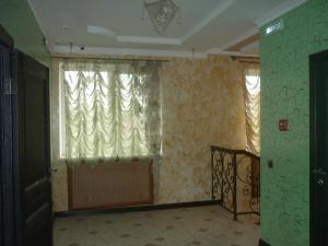 Отель Голд - фото 11