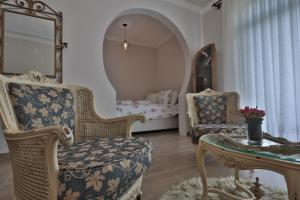 obrázek - Cozy Villa Cappadocia