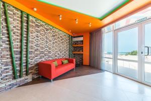 Отель La Costa - фото 4