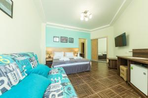 Отель La Costa - фото 17
