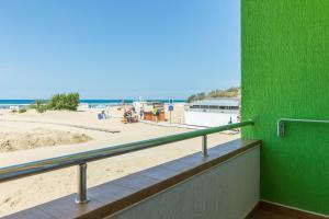 Отель La Costa - фото 22