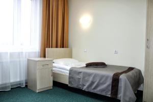Отель IT Time - фото 19