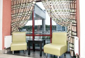 Отель IT Time - фото 2