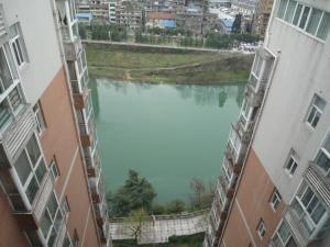 Yiju Hostel Discount
