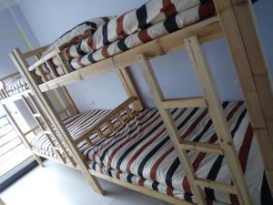 Price Yiju Hostel