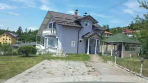 Kuća U Bojniku Sarajevo
