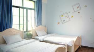 Gasby International Youth Hostel