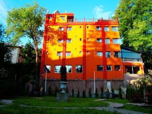 Casa Nicoli