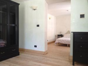Affittacamere Antico Albergo Camussot, Guest houses  Balme - big - 10