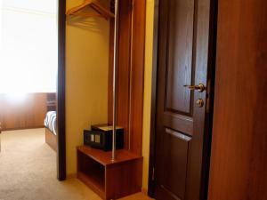 Отель Мир - фото 20