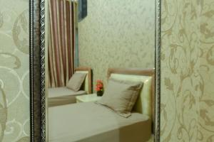 Hotel Alifa Syariah