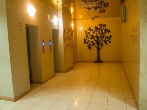 Отель Мир - фото 13