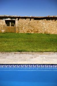 La Posada de Pradorey, Ferienhöfe  Ventosilla - big - 15