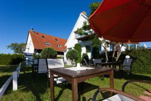 obrázek - Hotel Am See