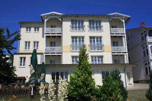 obrázek - Hotel Garni Meeresgruß